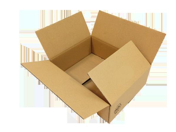 kartons kaufen details with kartons kaufen kartons kaufen with kartons kaufen stunning. Black Bedroom Furniture Sets. Home Design Ideas